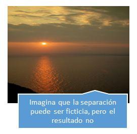 Captura_ejemplo_imagen